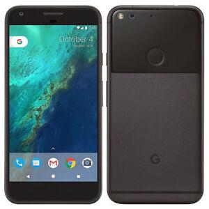 Google-Pixel-XL-32GB-Quite-Black-Unlocked-Smartphone
