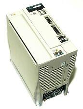 Yaskawa Drives-AC Servo SGDS-20A12A [PZ4]