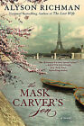 The Mask Carver's Son by Alyson Richman (Paperback, 2013)