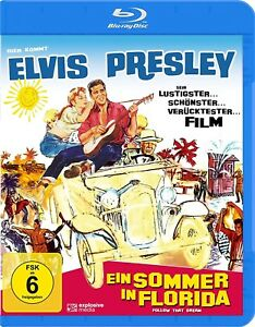 EIN-SOMMER-IN-FLORIDA-Elvis-Presley-Blu-ray-Disc-NEU-OVP