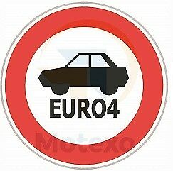 Euro 4 9//07-4//11 9HZ DV6TED4 DPF PEUGEOT 308SW 1.6HDi