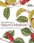 National Geographic  Desk Reference to Nature's Medicine by Steven Foster (Paperback, 2008)