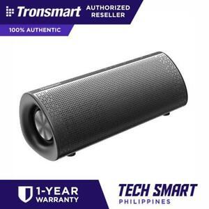 Tronsmart-Element-Pixie-Bluetooth-Wireless-Speaker-15W-Super-Bass