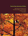 Agile Software Development, Principles, Patterns, and Practices: Principles, Patterns, and Practices by Robert C. Martin (Paperback, 2013)
