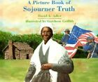 A Picture Book of Sojourner Truth by David Adler (Paperback, 1996)