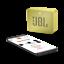 JBL-GO-2-Waterproof-Portable-Bluetooth-Speaker thumbnail 37