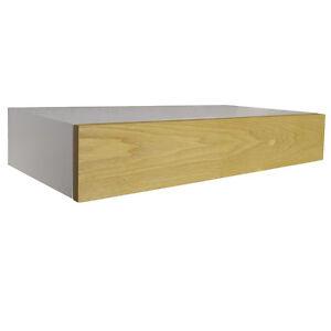 Cache-etagere-de-stockage-flottante-avec-tiroir-blanc-cendres-st13a219