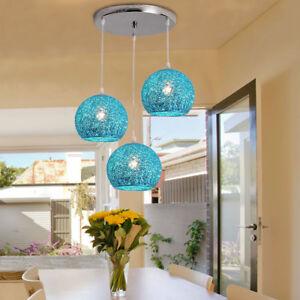 Room-Lamp-Kitchen-Pendant-Light-Bar-Chandelier-Lighting-Home-LED-Ceiling-Lights