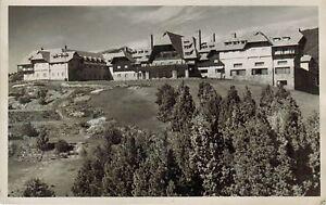 Chile-Postcard-Parque-Nacional-Nahuel-Huapi-Hotel-Llao-Llao