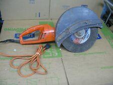 Husqvarna K3000 Wet Electric Corded Concrete Saw 14