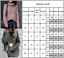 Womens-Plain-Cold-Shoulder-Jumper-Sweater-Baggy-Long-Sleeve-Pullover-Party-Tops thumbnail 10