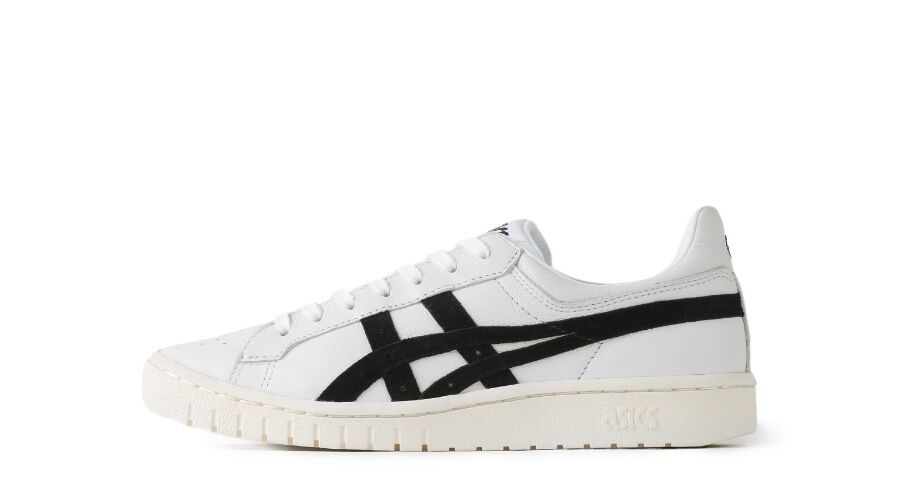 Asics Onitsuka Tiger GEL-PTG Price reduction / HL7X0 (3117370060190 New shoes for men and women, limited time discount