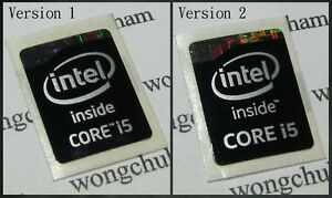 intel-inside-CORE-i5-Sticker-15-5mm-x-21mm-Haswell-Extreme-4th-Generation