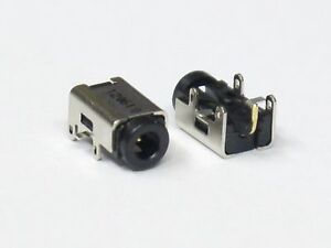 NEW-DC-POWER-JACK-SOCKET-for-Asus-Eee-PC-1011BX-1011CX-1011PX-1015B-1015BX
