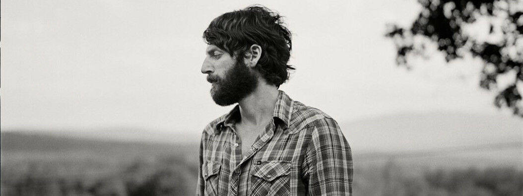 PARKING PASSES ONLY Ray LaMontagne