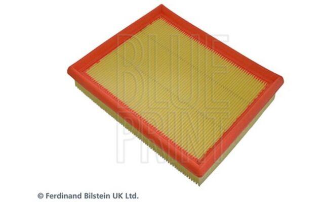 BLUE PRINT Filtro de aire Para PEUGEOT 206 ADP152209