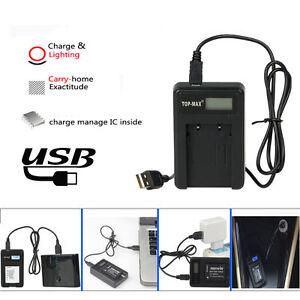 USB-Battery-Charger-for-NIKON-EN-EL3e-EN-EL3-D50-D70-D70S-D80-D90-D100