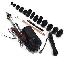 electric motor telescopic antenna 12v mercedes mb w123 w124 w126 w201 w202  new