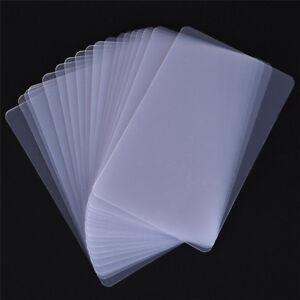 10pcs-Plastic-Card-Pry-Opening-Scraper-Mobile-Phone-Glued-Screen-Repair-Tool-JUR