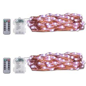 2pk-60-DEL-20-039-fil-de-cuivre-chaine-lumieres-alimente-par-batterie-Party-Noel-Mariage-Cool