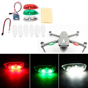 Drones Lights – Check Latest Drones Lights