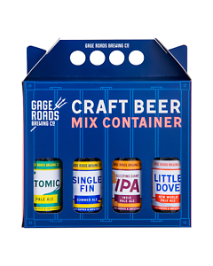 Gage-Roads-Craft-Beer-Gift-Pack-8-x-330mL-pack-of-8