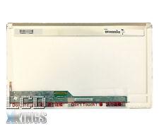 "Panasonic CF-53 CF53 14"" Laptop Screen"