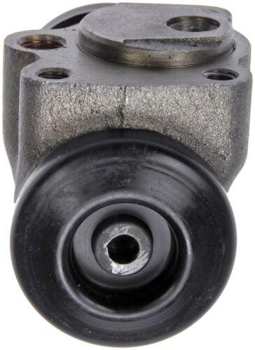 Drum Brake Wheel Cylinder-First Stop Dorman W78745