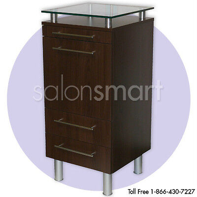 Amy Styling Station Beauty Salon Spa Furniture Equipment