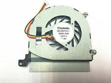 New for Lenovo ThinkPad Edge 13 E30 series 60Y5519 091209 CPU fan Heatsink