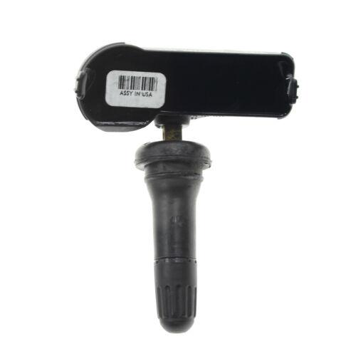 4PCS For GM New Tire Pressure Monitoring System TPMS Sensor New 13581558 1358633