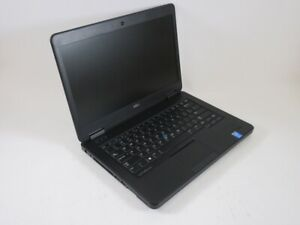 Dell-Latitude-E5440-14-034-Intel-Core-i7-4600U-2-1GHz-8GB-RAM-256GB-SSD