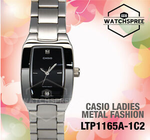 Casio-Women-039-s-Classic-Series-Watch-LTP1165A-1C2