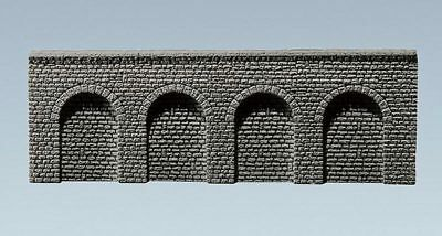 dimensioni: 10/X 19/ VE: 1 Tyrolit 768881/52/WRC In Metallo Duro fresa a sfera a forma di cilindro 0/W /6/X 65 0/V