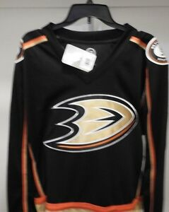 NHL-Anaheim-Ducks-Hockey-Jersey-New-Mens-Sizes-MSRP-60