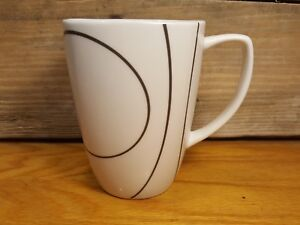 Corelle-SIMPLE-LINES-Stoneware-Mug