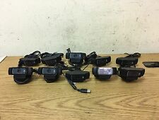 Lot of 40 Logitech V-U0028 Carl Zeiss Tessar HD 1080p WebCam HD PRO C920