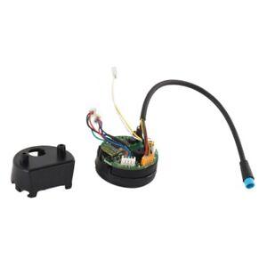 Bluetooth-Control-Dashboard-for-Ninebot-Segway-Es1-Es2-Es3-Es4-Scooter-Assembly
