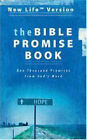 The Bible Promise Book: One Thousand Promises from God's Word by Barbour Publishing (Paperback, 2006)
