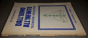 Dall-039-uomo-all-039-infinito-tecniche-evolutive-Rsi-Epolananda-Z-1-Ed-SAS-1982