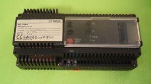 Siedle-NG-3004-0-Netzgleichrichter-997