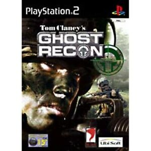 ps2-TOM-CLANCY-S-GHOST-RECON