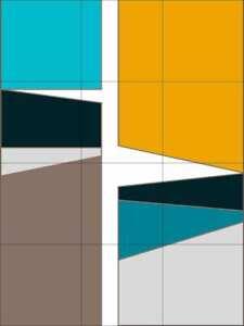 Art-Deco-Tile-Backsplash-Sandi-Hauanio-Ceramic-Mural-OB-HAU48b2