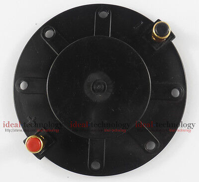 Replacement Harbinger Diaphragm for HX121 HCD1175 VC 44mm HX151 HX152
