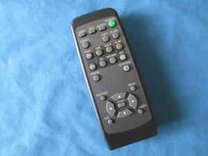 NEW-Genuine-Original-Hitachi-CPX7-CPX8-CPX9-R016-EDX26-CPX3020-Remote-Control