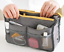 New-Travel-Storage-Bag-Organizer-for-Cosmetic-Bag-Phone-Cosmetic-Accessories thumbnail 17