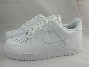 nike air force 1 low white ebay login