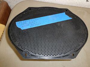 "4913211082 Harmon-Becker Aircraft Loud Speaker LPB 713//12//95TP 3/"" X 5/"" 1 Pair"