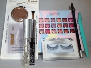 crossdresser kit ultimate eye make up kit crossdressing