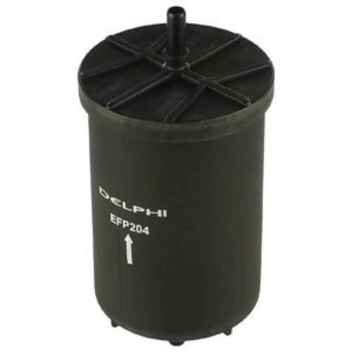 efp204 Carburant Filtre à Essence Filtre Delphi